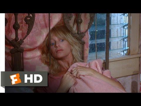 Overboard (1987) - No Boom Boom Scene (6/12)   Movieclips