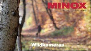 MINOX Tutorial - Wildkameras | lichtwerk
