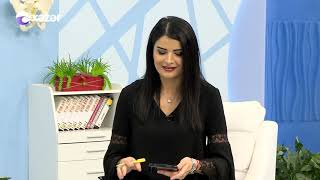 Romatemdə iflicin müalicəsi - Həkim İşi 13.11.2018