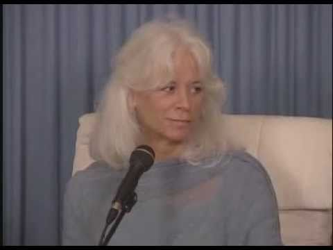 Gangaji - Unraveling the Knot of Suffering