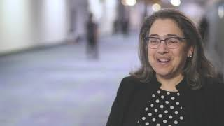 Molecular imaging in breast cancer