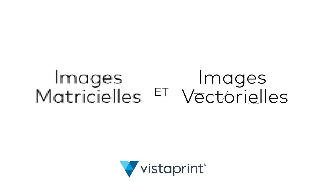 GABARIT VISTAPRINT TÉLÉCHARGER