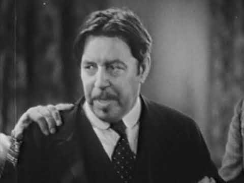 1931 DRUMS OF JEOPARDY  Warner Oland, June Collyer  Full movie