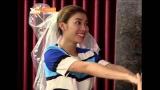 nha phuong nam lay tay yumi duong trong radio888