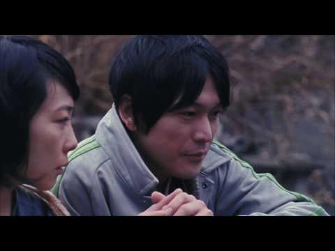 映画『アレノ』特報