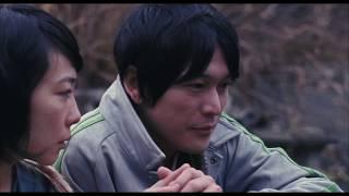 【関連記事・動画】 □[動画」『アレノ』主演の山田真歩が『SRサイタマ...