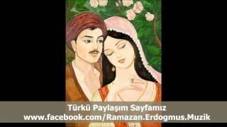 Abdal   Pınar Başından Bulanır