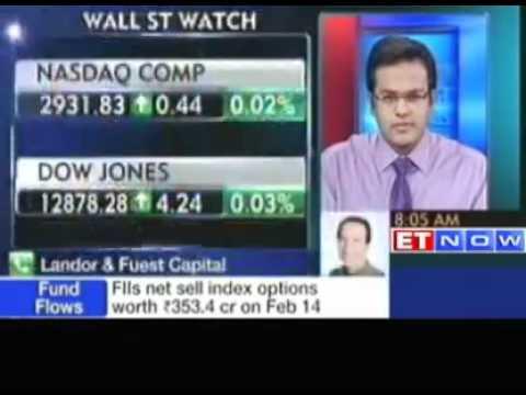 Wall Street: US markets end flat on Greece cues