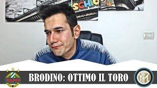 Brodino: