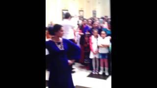 Цыганская свадьба  Шыла чичильник на свадьбе 2015 год