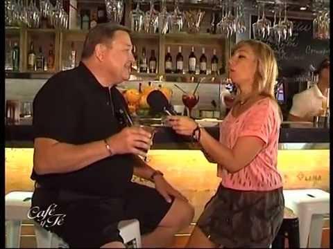 11&11 Restobar, Reportaje Estepona TV