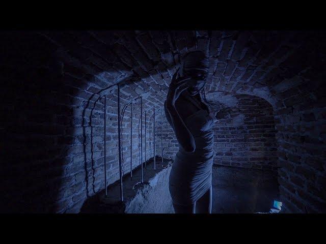 Hypnotic Artistic Production  - Halloween 2017