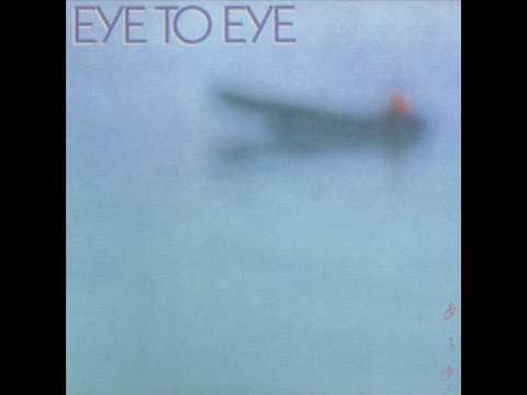 """Eye to Eye """"NIce Girls"""" 1982"""