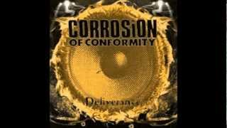 Watch Corrosion Of Conformity Shake Like You video
