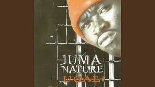 Umoja Wa Tanzania (feat. Professor Jay)