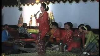 nurhana campur sari live in bugo welahan