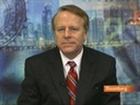 Ariel's Charles Bobrinskoy Calls Microsoft Stock `Cheap'