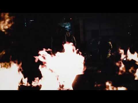 Resident evil 8 trailer 2020