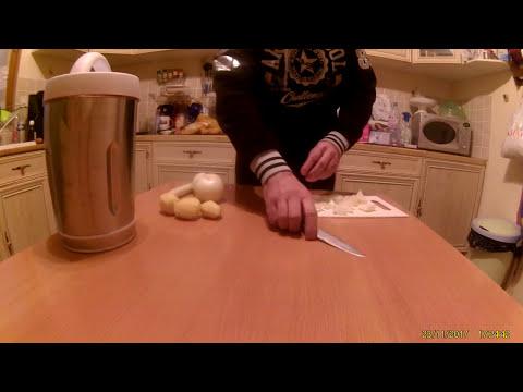 soupe-de-légumes-au-blender-chauffant