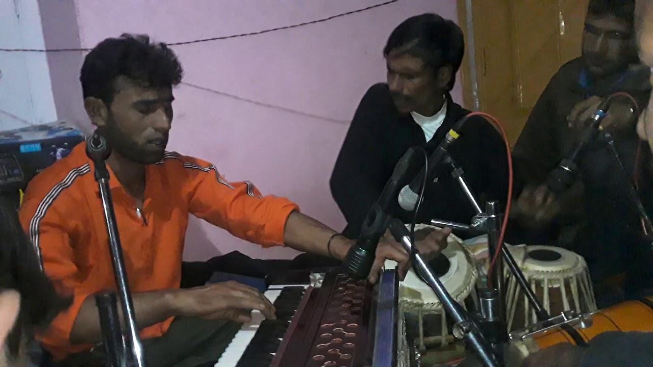 Download R K raja