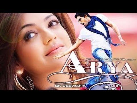 Super Yudh - New Hindi Dubbed Movie 2015...