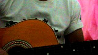 chia xa mai truong guitar (12cb6 co len).MPG
