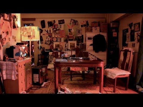 THE BACK HORN「戦う君よ」MUSIC VIDEO