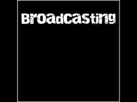Broadcasting Beatport