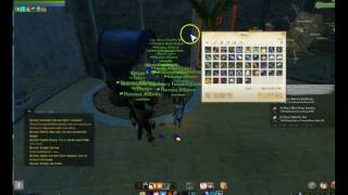 Archeage farming mats are CHEAP economy tips and tricks