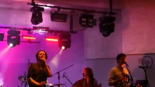 Video Fener - Beirut. TransAtlantic Festival, Miami Beach, FL. Apr. 8, 2016. download MP3, 3GP, MP4, WEBM, AVI, FLV Juli 2018