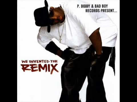 Bad Boy For Life  P Diddy And The Bad Boy Records Feat Busta Rhymes & MOP