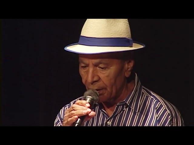 Polêmica Noel Rosa x Wilson Batista, por Monarco e Nelson Sa