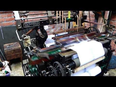 Bancroft Steam Museum Trust