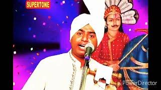 कथा गोगा जाहरवीर जी का जन्म || AVTAR SINGH BALKAR SINGH || GOGA JI KA JANAM DERU PAR