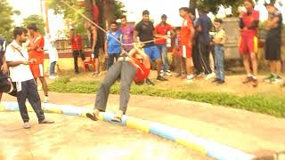 DR VN PAL KANPUR ADVENTURE SPORTS2