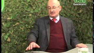 ЯмТВ Первой Мировой войне посвящается. Аристов презентация книги. Часть 2