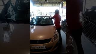 Car glass repair India NIKHIL Grover