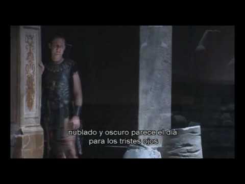 Vivaldi - Ercole sul Termodonte RV710 (06di20)