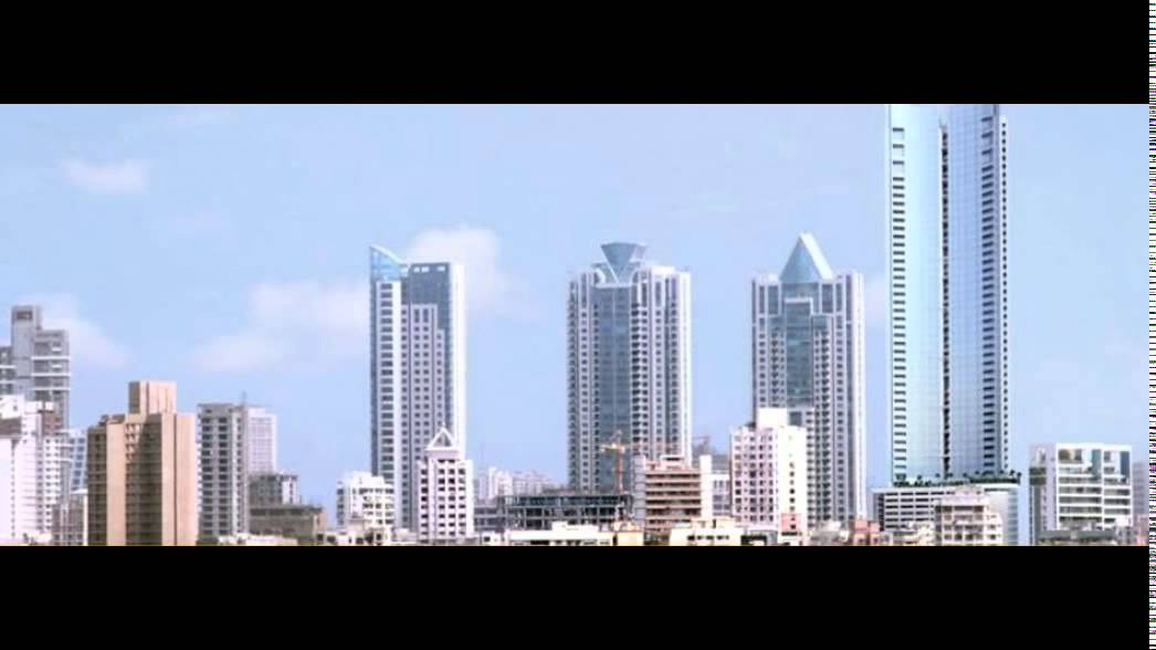 Imperial towers tardeo 9820168785 v r pandey group buy sell lease 3 imperial towers tardeo 9820168785 v r pandey group buy sell lease 3 bhk 4 bhk 5 bhk duplex p altavistaventures Choice Image