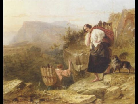 The Gaels  celtic radicals  part 6 Lament For the Children No2Np