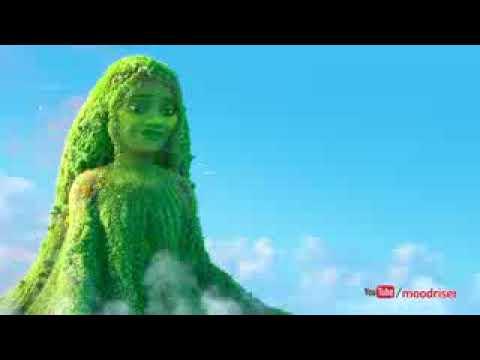Ae mere humsafar(female version)Moana