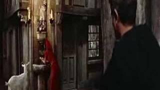 Нотр Дам (фильм + belle)