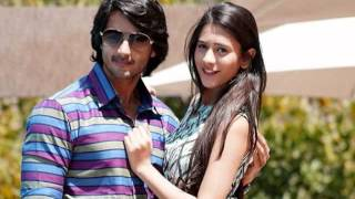 Dheere Dheere Se   Male Version    Shaan    Tere Sheher Mein    Star Plus