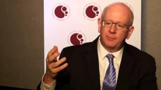 The progress in treating Hodgkin lymphoma