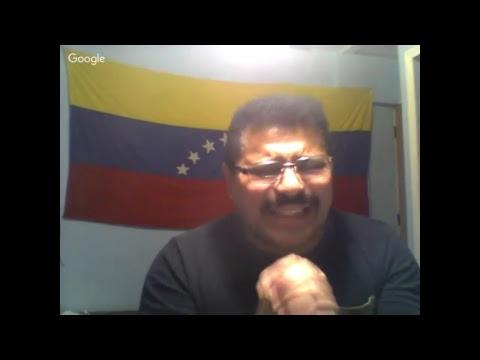 Matutino de clamor por Venezuela, una nación que está de parto y por Elkhart IN. 02/02/2018