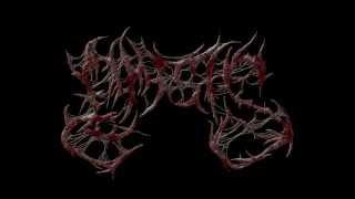Emesis - Hematemesis (Demo)