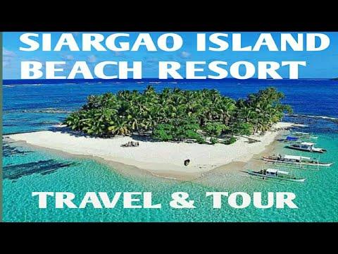 Download The Next Bali Island || Siargao Island Philippine