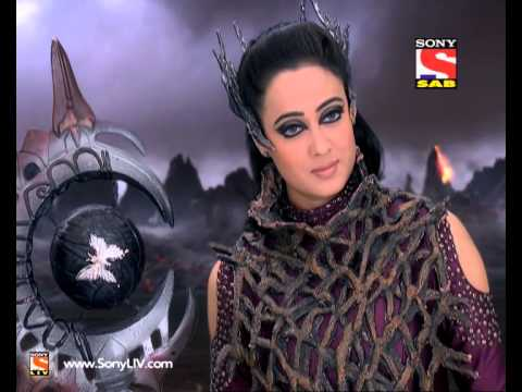 Baal Veer - Episode 530 - 10th September 2014