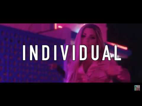 INDIVIDUAL OUT NOW
