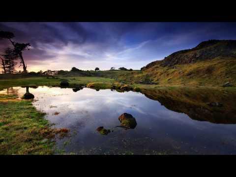 ReOrder & JayCan - Come With Me To Varanasi (Original Mix)  [HD Vapour TRANCE]